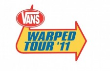 """I Want To Go To Warped Tour"" Ticket Giveaway"