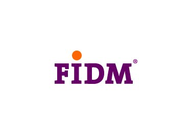 Fashion Institute Of Design And Merchandising FIDM club is for students