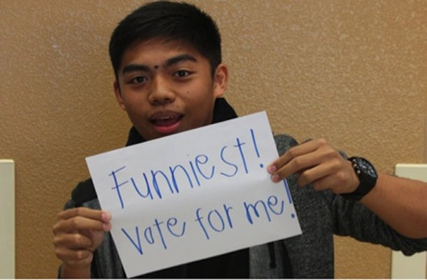 funny superlatives. superlative ideas jun