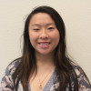 Allison Ho