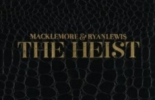 Courtesy of Macklemore Records