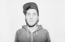 Artist Baauer's dance mix has gone viral on YouTube and other social sites.Courtesy of Billboard Music
