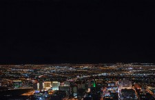 "Outside of Las Vegas, many people view this city as corrupt and destructive. Little do they know, ""Sin City"" is improving and becoming a better place for families and businesses.Courtesy of America's Wallpapers (Creative Commons)"