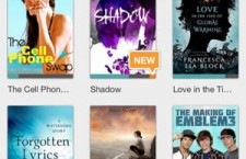 'Wattpad': An innovative new way to read