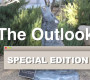 The Outlook Episode 18