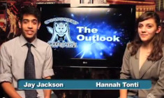 The Outlook Episode 21