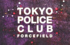 With an upbeat tempo and introspective lyrics, Tokyo Police Club shines a new light on indie rock music. This new album shows their growth over the course of their past four albums.  Grade: B+  Similar Artists: Ra Ra Riot, Matt & Kim, Graham Wright  Photo courtesy: Paper Bag Records