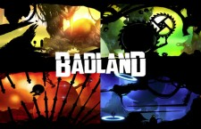 Innovative and beautifully atmospheric, BADLAND sets itself apart from other side-scrolling games in the app world. While the theme seems dark and intimidating at first, the game is highly addictive and charming in many ways.Photo courtesy of Badland Gaming