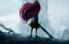 Child of Light is an intriguing video game that combines both worlds of action and fairy tale. Unlike most games, Child of Light is not only a game, but a story as well.  Grade: A  Photo Courtesy of  Ubisoft Montreal