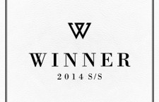 Debut album 2014 S/S by WINNER is an exemplary compilation of energetic but meaningful tracks that will leave listeners interested in what comes next.  Similar Artists: BTS, GOT7, Topp Dogg  Rating: A  Photo Courtesy of 8tracks