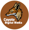 Coyote Digital Media