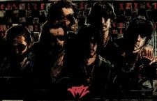Drifting away from the average indie rock sound, Julian Casablancas + The Voidz distastefully manipulate the sound of 90s video games with their album, Tyranny.  Similar Artists: Arctic Monkeys, Franz Ferdinand, The Black Keys  Grade: D  Photo courtesy of Pretty Much Amazing