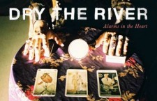 Earning that folk label by the skin of their teeth, Dry the River's newest release, Alarms in the Heart, descends into limbo, their distorted guitar shreds and silky strings creating a concoction of contradictions. Similar artists: Stornoway, Marcus Foster and Matthew and the Atlas Grade: C+ Photo courtesy of Transgressive Records
