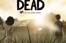 """Unlike most zombie themed video games, """"The Walking Dead"""" has an emphasis on the actual plotline, rather than killing off the dead again.  Grade: B  Similar Games:  Left 4 Dead, The Last of Us and L.A. Noire  Photo Courtesy of Phandroid"""