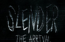 """Nearly a  year after the release of """"Slender: The Eight Pages,"""" famous ominous figure Slenderman makes a reprise.  Grade: B Similar Games: Slender, Don't Blink, and Silent Hill. Photo Courtesy of The Slenderman Wiki"""