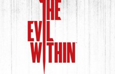 "Developed by Tango Gameworks, ""The Evil Within"" is similar to a majority of the survival horror games by not emphasizing its plot, but it does shatter the usual cliches associated with these games, playing on a person's nightmares to create an unforgettable horrific experience. Grade: A- Similar Games: ""Resident Evil"" series, ""Silent Hill: Book of Memories,"" ""Dead Space 3"" Photo Courtesy of theevilwithin"