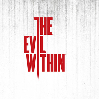 """Developed by Tango Gameworks, """"The Evil Within"""" is similar to a majority of the survival horror games by not emphasizing its plot, but it does shatter the usual cliches associated with these games, playing on a person's nightmares to create an unforgettable horrific experience. Grade: A- Similar Games: """"Resident Evil"""" series, """"Silent Hill: Book of Memories,"""" """"Dead Space 3"""" Photo Courtesy of theevilwithin"""