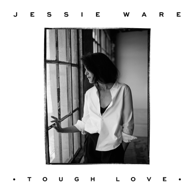 """Jessie Ware's """"Tough Love"""" offers a round of mystic melodies with a foundation of rhythm and blues. Her desire to include elements of '60s music gives her a spotlight that she can rightfully call her own, since that step into the past is rarely seen in modern music. Grade: B+ Similar artists: Alicia Keys, AlunaGeorge and Banks Photo courtesy of radio.com"""
