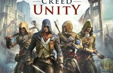 "The legacy that the remainder of the series created is lost and masked in the next installment of the franchise. ""Assassin's Creed: Unity"" is an unoriginal piece of work, as it encompasses most of the elements found in previous games and adds little new content. Grade: D Similar Games: Metal Gear Solid V: The Phantom Pain, Watch Dogs, Far Cry 4 Photo Courtesy of Ubisoft"