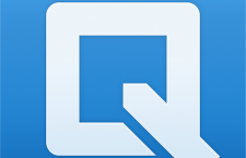 """Quip"" provides a facile way to connect with others and share documents and files.  Grade: B Photo Courtesy of Quip"