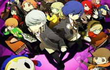"""Developed by Atlus, """"Persona Q: Shadow of the Labyrinth"""" revives the classic style of """"Etrain Odyssey"""" and combines it with the iconic """"Persona"""" series to create a game that will set players on the edge of their seats from start to finish. Take control of the protagonist of """"Persona 3"""" or """"Persona 4"""" and explore the hectic labyrinth beneath Yasogami High School to discover a way out before you are met with death itself. Grade: A Similar Games: Shin Megami Tensei IV, Final Fantasy XIV, Etrian Odyssey IV: Legends of the Titan Photo Courtesy of Atlus"""