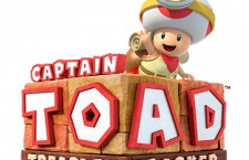 """Inspired by an M.C. Escher diorama, """"Captain Toad: Treasure Tracker"""" plays upon a person's sense of discovery and creates an exceptional game that proves to those who doubted its success to be a real hit.  Grade: B+ Similar Games: Donkey Kong Country: Tropical Freeze, Kirby: Return to Dreamland, Super Mario 3D Land Photo Courtesy of Nintendo"""