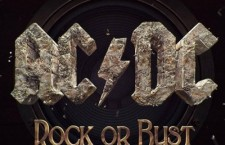 """""""Rock or Bust,"""" the fifteenth album released by AC/DC, reaches its full potential regardless of its short length. Grade: B Similar Artists: Led Zeppelin, Metallica, Def Leppard Photo Courtesy of AC/DC"""