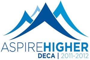 Aspire Higher Logo