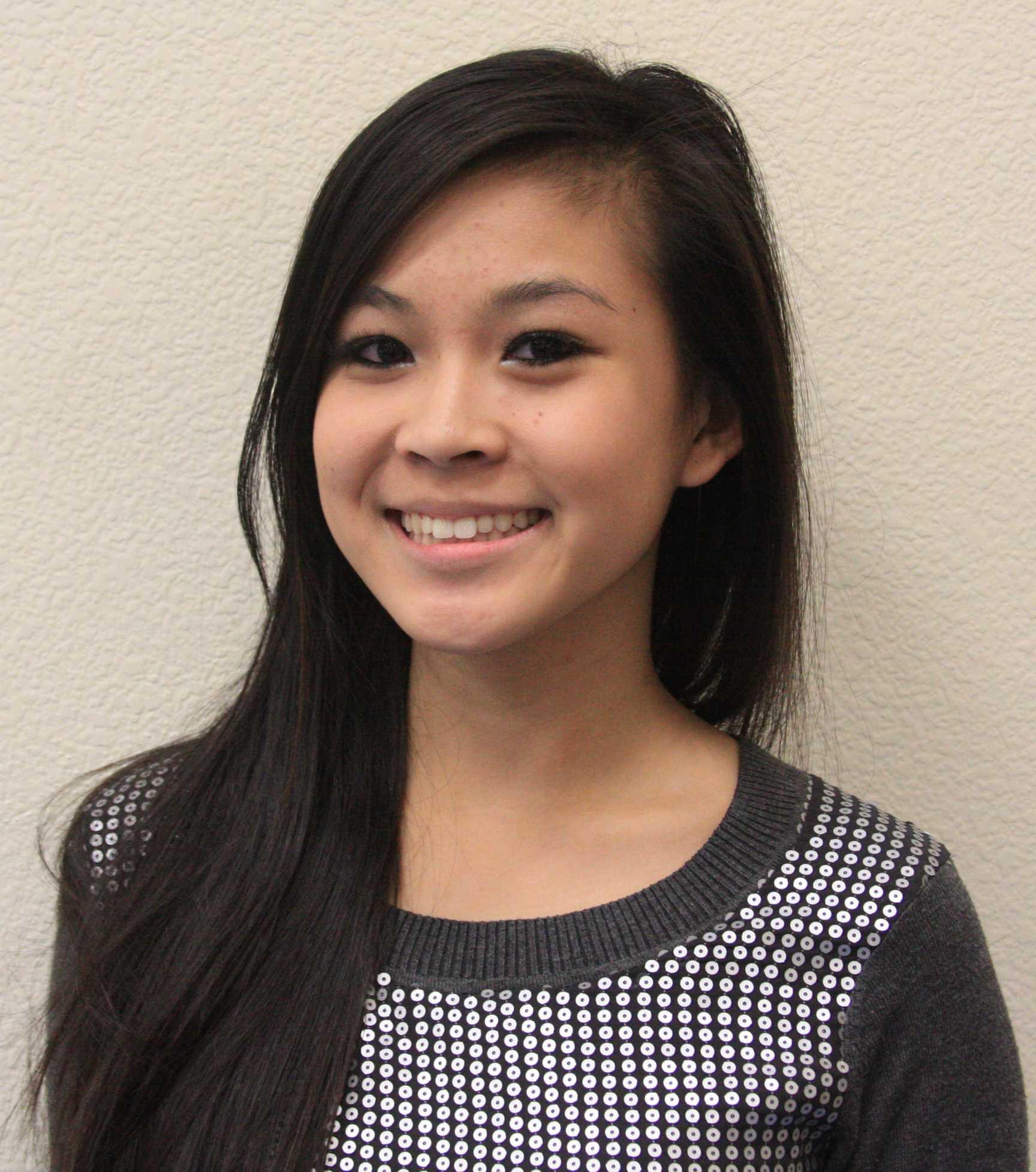 Nadia Manivong