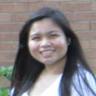 Nathalie Saligumba