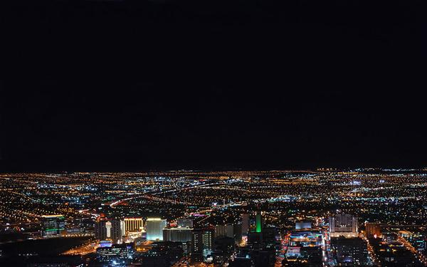"Outside of Las Vegas, many people view this city as corrupt and destructive. Little do they know, ""Sin City"" is improving and becoming a better place for families and businesses.<br>Courtesy of America's Wallpapers (Creative Commons)"