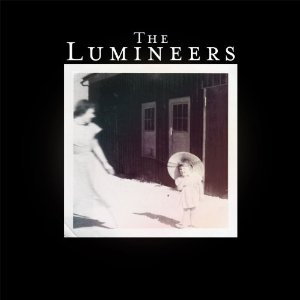 The Lumineers unique style and perspective on love <br />should please all.<br>Similar Artists: Mumford &amp; Sons, <br>Of Monsters &amp; Men, Diana Jones<br>Rating: B+<br>Courtesy of Dualtone