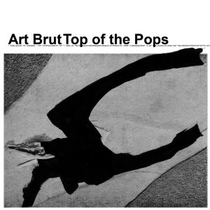 """Art Brut's """"Top of the Pop"""" is a lyrically lacking album that contains predictable lyrics, but <br>unexpectedly good alternative rock music.<br>Rating: C-<br>Similar Artists: Bloc Party, Clinic, The Rakes<br>Courtesy of The End"""
