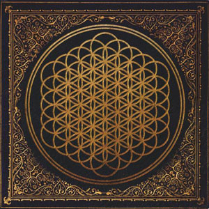 Bring Me the Horizon has came out of their shell with sentimental songs and new beats.<br>Rating: A+<br>Courtesy of RCA