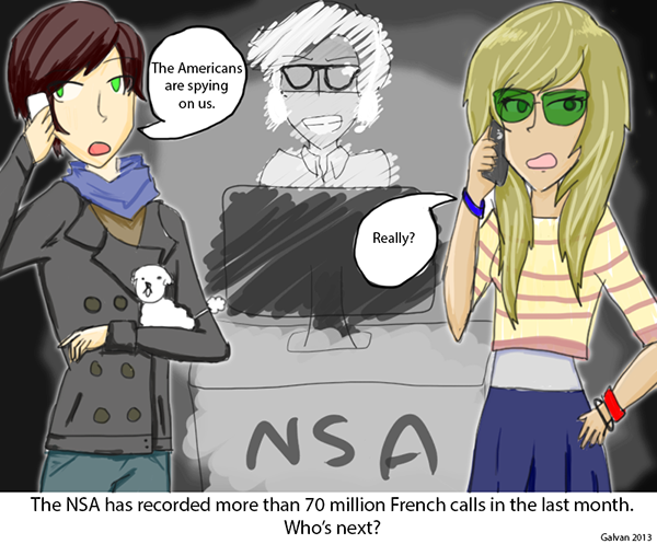 001-NSA-SPIES-ON-THE-FRENCH