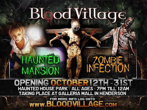 blood-village-flyer-bam-600-x-450