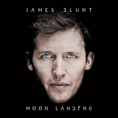 Similar Artists: Maroon 5, Elton John, James Morisson  Rating: A  Photo Courtesy of Atlantic Records