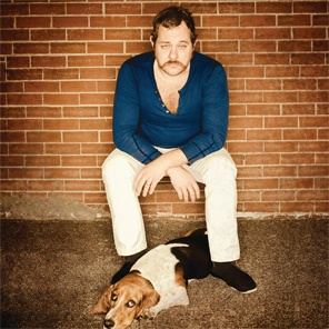 "Nathaniel Rateliff ends the 2013 music era with ""Falling Faster Than You Can Run,"" displaying the mental and emotional hardships he has experienced the past year.  Similar artists: The Lumineers, Coldplay, Dr. Doh  Grade: A  Photo Courtesy of Rounder and Decca Records"