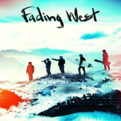 Alternative-rock band Switchfoot's new album Fading West is filled with deep, meaningful lyrics.  Similar artists: Sixpence None the Richer, Vertical Horizon, Lifehouse  Grade: A  Photo Courtesy of Columbia Records and Sony BMG