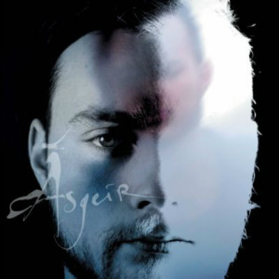 In the Silence is a relatively good album, with a redundant melody.  Similar artists: Bon Iver, Milky Chance, Antony and the Johnsons  Grade: C  Photo Courtesy of One Little Indian Records