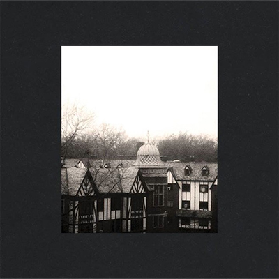 "Cloud Nothings' recently released album, ""Here and Nowhere Else"", is an intricate compilation that epitomizes teenage angst and collides it with the signature sound of underground grunge. ""Here and Nowhere Else"" revives the '90s rock sound, and brings it back into a new light.   Similar artists: The Strokes, Wavves, and Japandroids Rating: A"