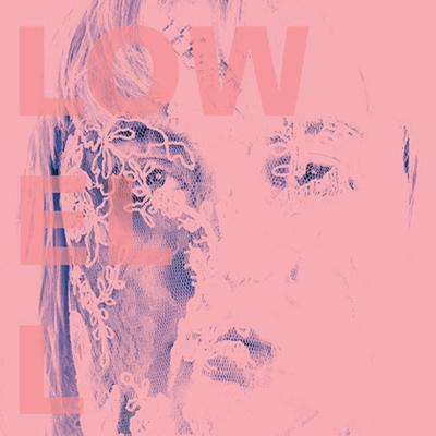 Drawing in sounds from opposite ends of the spectrum, Lowell's debut album is filled to the brim with uneven harmonies, faltering tempos and cliché melodies, all of which contribute to its lopsided, unsophisticated image. Similar artists: MGMT, Lykke Li and Mr. Little Jeans Grade: D+ Photo courtesy of Arts & Crafts