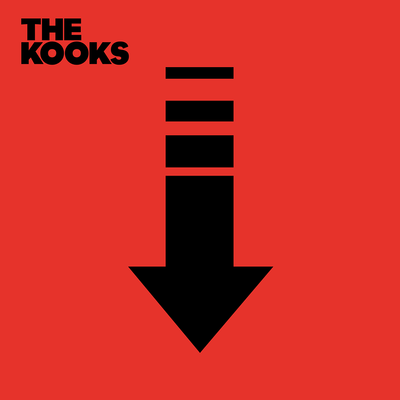 'Listen', the fourth studio album by The Kooks, captures romance and heartbreak in a new light.  Similar Artists: Arctic Monkeys, The Strokes, and The Fratellis  Grade: A  Photo Courtesy of Music Chaotic