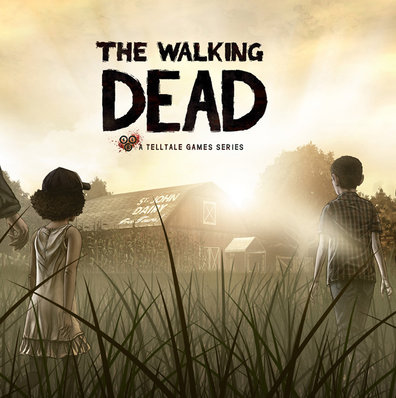 "Unlike most zombie themed video games, ""The Walking Dead"" has an emphasis on the actual plotline, rather than killing off the dead again.  Grade: B  Similar Games:  Left 4 Dead, The Last of Us and L.A. Noire  Photo Courtesy of Phandroid"