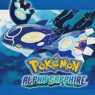 "With the 3D treatment applied to ""Pokémon Alpha Sapphire,"" those who play will be surprised to discover that the game first introduced in their childhood has evolved into something much more, bringing out their inner Pokémon trainer once again.  Grade: A Similar Games: Ni No Kuni, Digimon World DS, Monster Galaxy Photo Courtesy of Nintendo"