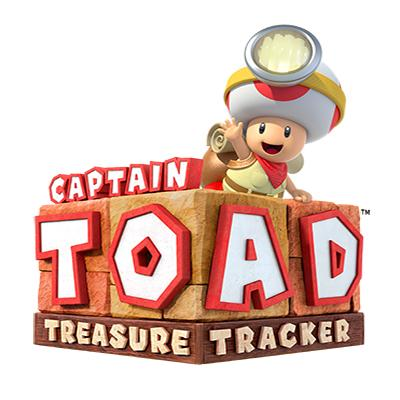 "Inspired by an M.C. Escher diorama, ""Captain Toad: Treasure Tracker"" plays upon a person's sense of discovery and creates an exceptional game that proves to those who doubted its success to be a real hit.  Grade: B+ Similar Games: Donkey Kong Country: Tropical Freeze, Kirby: Return to Dreamland, Super Mario 3D Land Photo Courtesy of Nintendo"