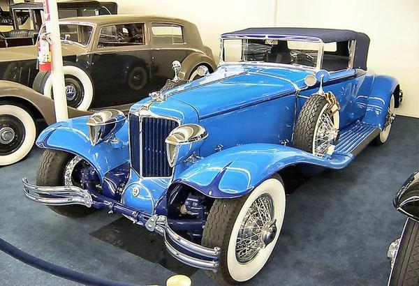 Auto Collections at the Linq