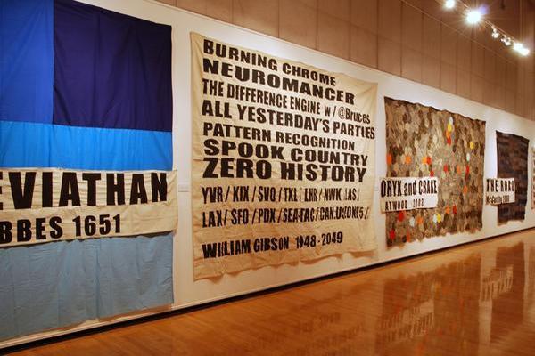 Photo Courtesy of Contemporary Arts Center Las Vegas