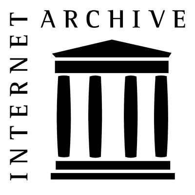 "With every bit of information saved in its database, ""Archive"" is the ultimate time machine. Grade: A Photo Courtesy of ""Archive"""