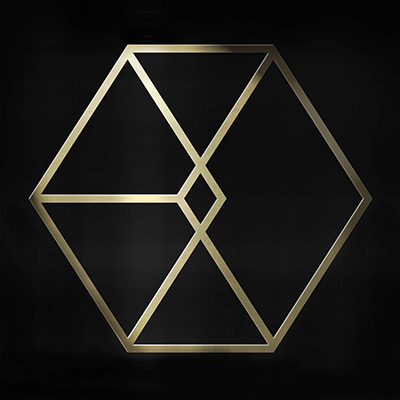 Although the group has faced an unfortunate event that stalled their music career for about a year, EXO has risen again and showed that they are still South Korea's top group. Grade: A Photo Courtesy of SMTOWN